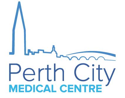 Sexual health clinic perth city pictures