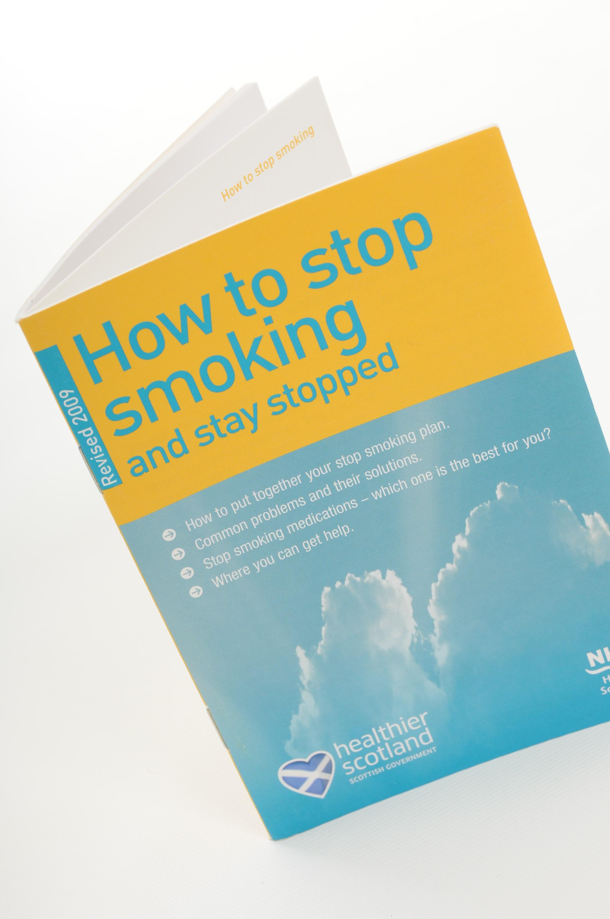 smoking cessation  u2013 perth city medical centre
